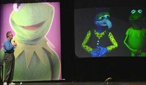 Muppetfest-dbh