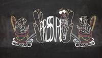 MuppetsNow-S01E05-Pressure-BlaisePascalAndJosephBramah