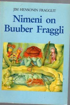 File:NimenionBuuberFraggli.jpg