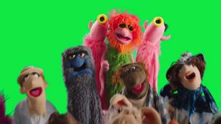 OKGo-Muppets (22)