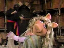 Piggy.marion