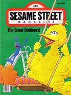 Ssmag.198506