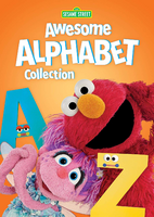 AmazingAlphabetCollection