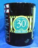 Applause 1998 30th anniversary mug 2