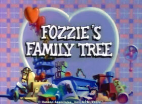 Familytree-title
