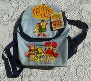 Frankel roth 1982 uncle matt bag 1
