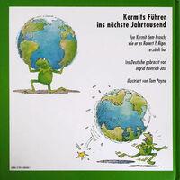 Kermit-DerFroschAufDenEsAnkommt-(HaffmansVerlag-1994)-back