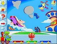 Muppetbabiespreschoolplaytimescreenshot06