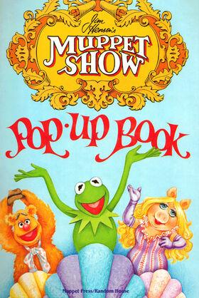 Muppetshowpopup1