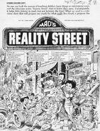 RealityStreet1