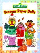 Seasonspaperdolls