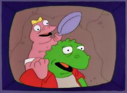 SimpsonsDinosaurs2