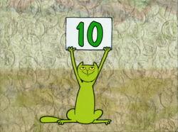 SuzieJudge-10