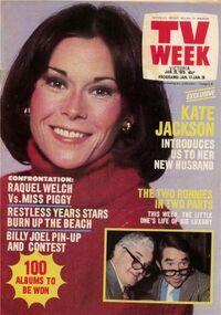 TVWeek197920JanAus