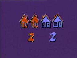 3277-Houses