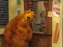 Bear424a