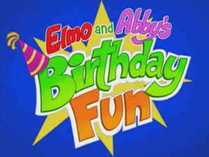 Birthdayfun0