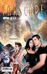 Farscape Comics (22)