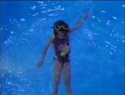 Girlswims