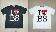 Japanese-T-Shirts-Elmo-BeachSound3