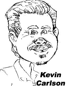 Kevface22222