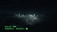 MMW Gulag 01