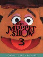 MuppetShowFlockedDVDCover3