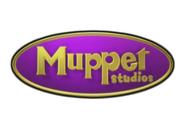 MuppetStudios-black