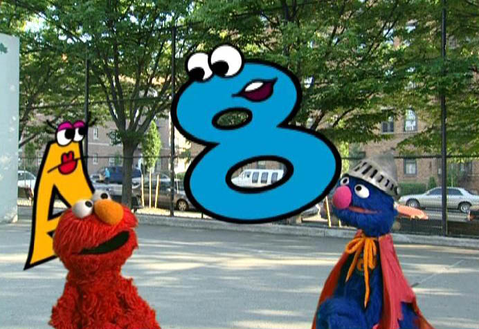 Number Song | Muppet Wiki | FANDOM powered by Wikia