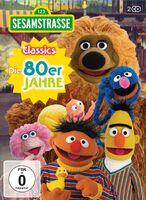 Sesamstrasse-Classics-Die80erJahre-(2DVDs)