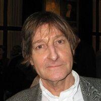 Wim T. Schippers in 2009