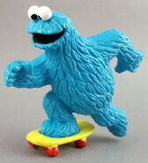 ApplauseCookieSkateboard