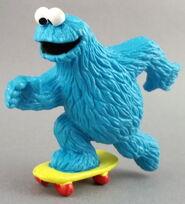ApplauseCookieSkateboard