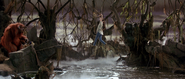 Bog of Eternal Stench 05