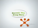 Minor Commercials Mentions