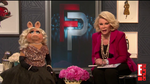 E!-FashionPolice-Piggy&Joan-(2012-03-30)-01