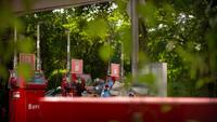 EineMöhreFürZwei-AlarmImZirkus-GasStation