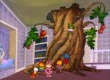 Episode 307: Fozzie's Family Tree