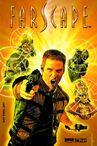 Farscape Comics (71)
