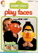Play Faces (Friends)
