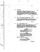 GMC script 078
