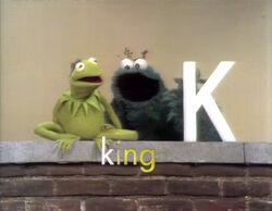 KermitCookie-K