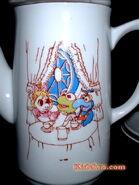 Mbabies tea set 3