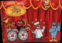 MuppetShowMcDonald'sEuropeBox2