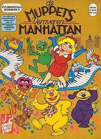 Muppetmanhatnl