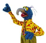Muppets-%282015%29-Gonzo-Pointing.jpg