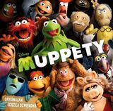 Muppety (soundtrack)