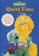 Quiet Time (video)