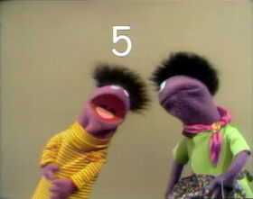 RooseveltCounting