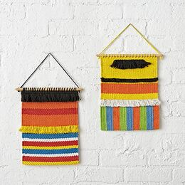 Sesame-street-bert-and-ernie-wall-weavings